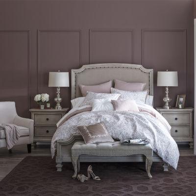 Liz Claiborne Harmonie 13-pc. Comforter Set