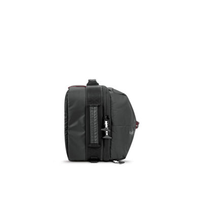 Solo All-Star Hybrid Laptop Backpack