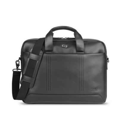 "Solo Murray 15.6"" Briefcase"