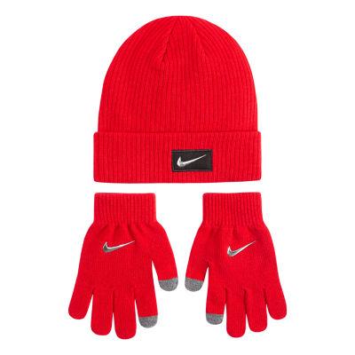 Nike F18 Cold Weather Beanie