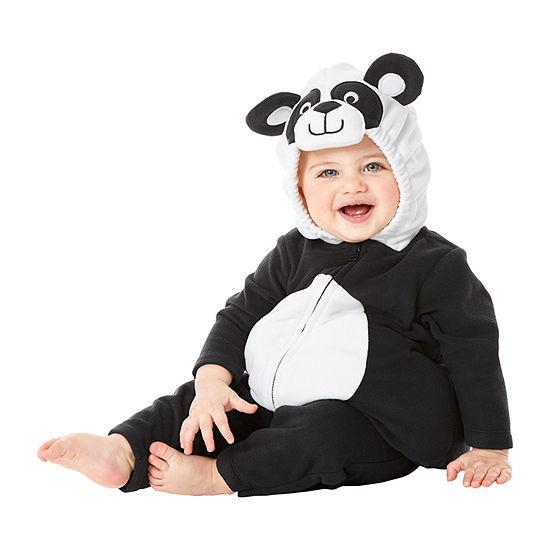 Carter's Panda