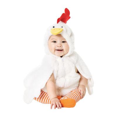 Carter's Chicken