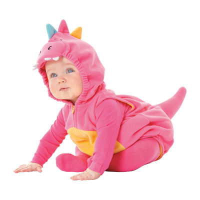 Carter's Dragon 3-pc. Dress Up Costume-Baby Girls
