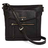 la mejor actitud c2831 09271 Liz Claiborne Handbags & Accessories - JCPenney
