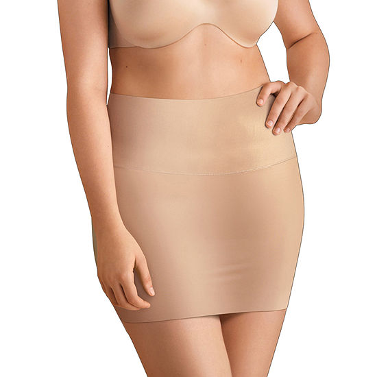 Maidenform Tame Your Tummy Shapewear Slips - Dm0702