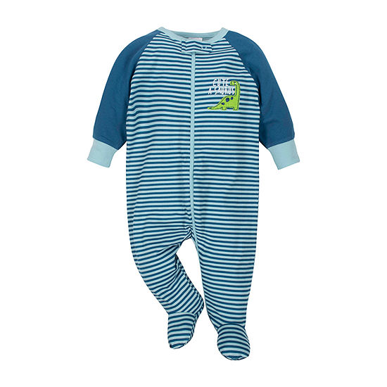 Gerber - Baby Boys Sleep and Play