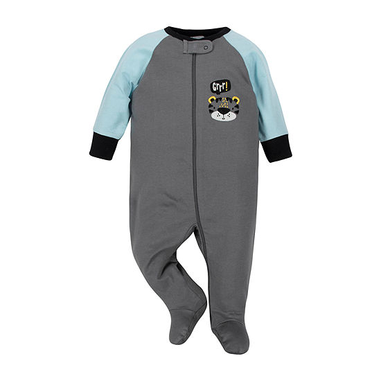 Gerber Boys Sleep and Play - Baby