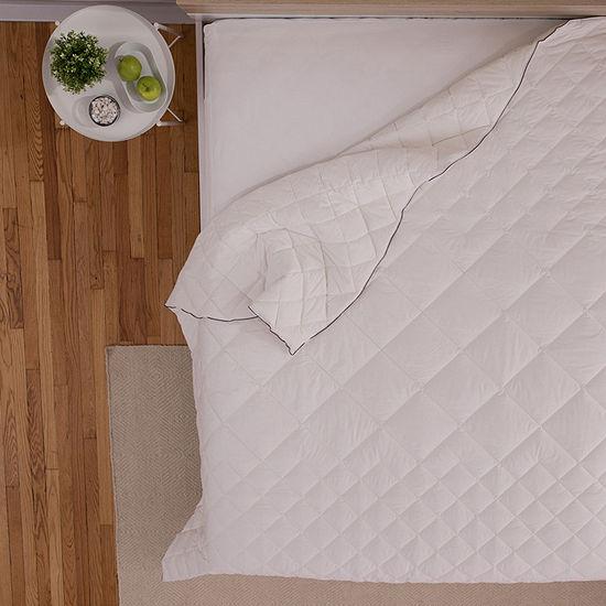 INTELLI-PEDI Comfortone™ Down Alternative Comforter