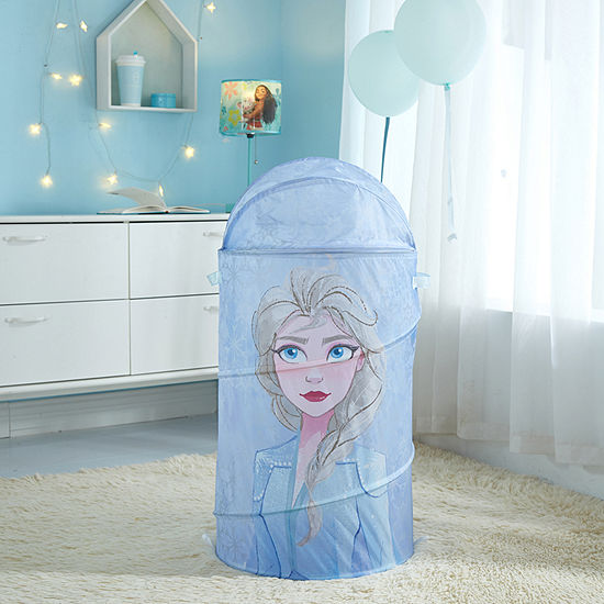 Disney' Frozen 2 Hamper