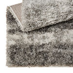 Home Dynamix Carmela Dalton Rectangular Indoor Rugs