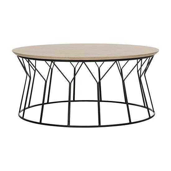 Safavieh Coffee Table
