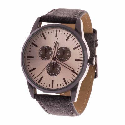 Xtreme Time Womens Green Bracelet Watch-Nwl373064gu-Gy