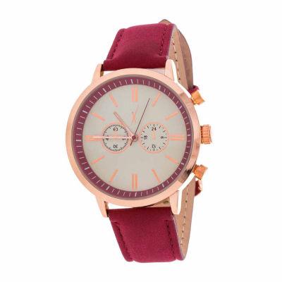 Xtreme Time Mens Blue Bracelet Watch-Nwl389087q-Re