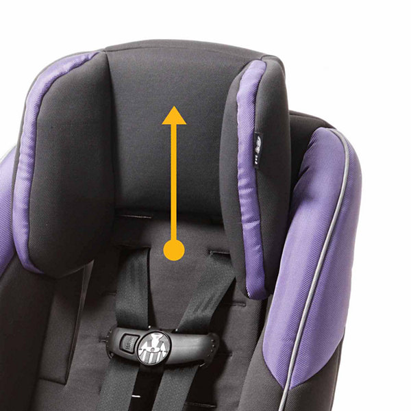 Safety 1St Guide 65 Convertible Car Seat Chambers - Best Car 2017
