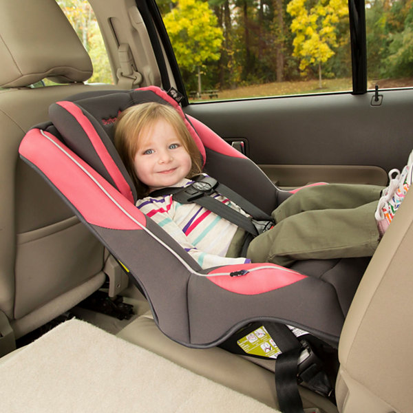 safety 1st guide 65 convertible car seat chateau jcpenney. Black Bedroom Furniture Sets. Home Design Ideas