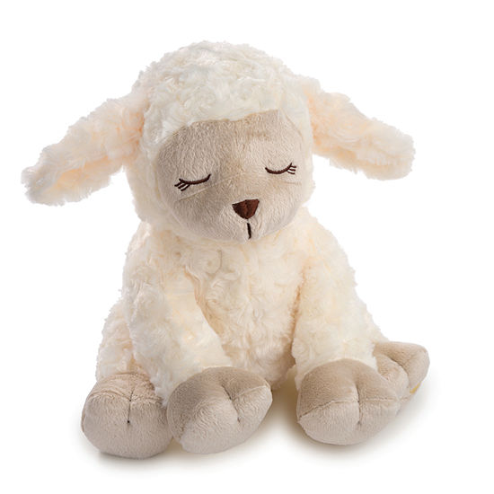 Summer Infant Soothing Mommies Melodies Lamb