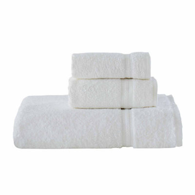 Welingham 48-pc. 27x54 Bath Towel Set