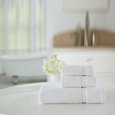 Welingham 300-pc. 13x13 Washcloth Set