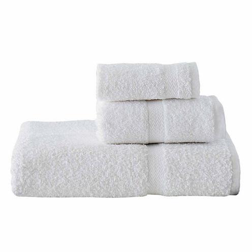 Welington 48-pc. 27x54 Bath Towel