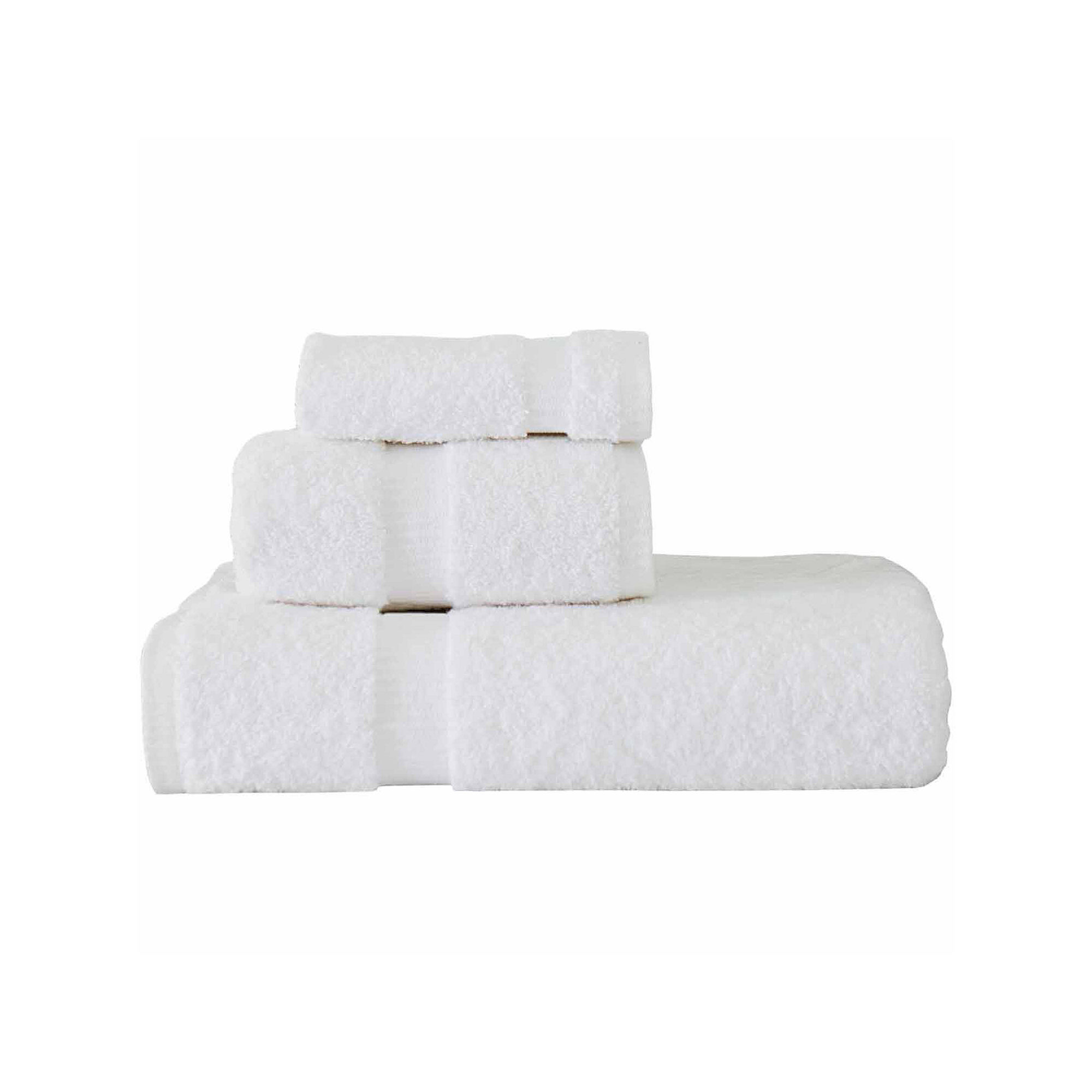 Welshire 36-pc. 27x54 Bath Towel Set