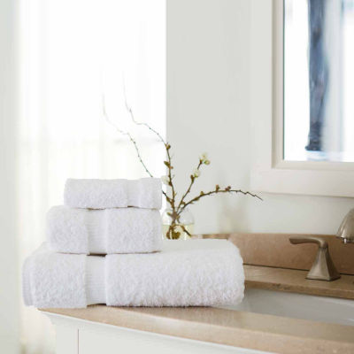 Welshire 120-pc 16x30 Hand Towel Set