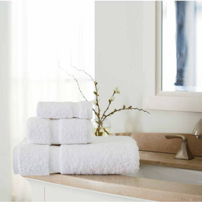 Welshire 180-pc. 13x13 Washcloth Set