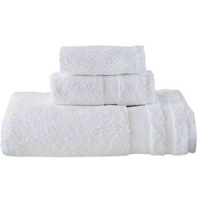Welcam 48-pc. 25x54 Bath Towel Set