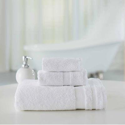 Welcam 60-pc. 24x50 Bath Towel Set