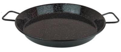 Steel Sauce Pan