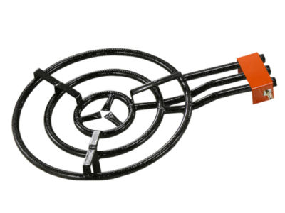 Paella Pan Burner
