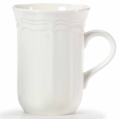 Mikasa French Countryside Coffee Mug