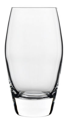 Luigi Bormioli Prestige Set of 4 Beverage Glasses