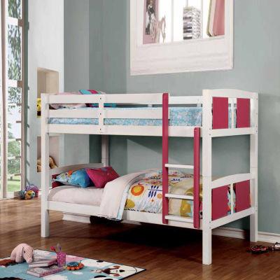 Jordan Bunk Bed