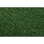 "Bachmann Trains Grass Mat - Green (100"" X 50"")"