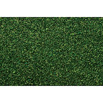 "Bachmann Trains Grass Mat - Green (50"" X 34"")"""