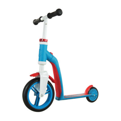 Schylling Scoot & Ride Highway Ride-On