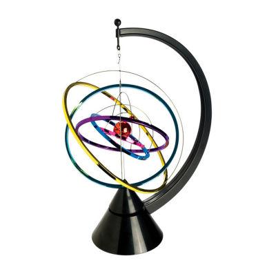 Toysmith Galaxy Kinetic Art Science Kit