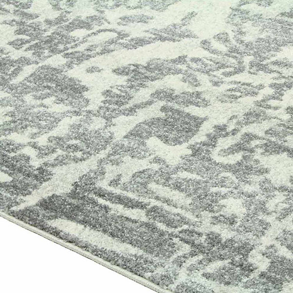 Aveline Polypropylene Machine Made Area Rug