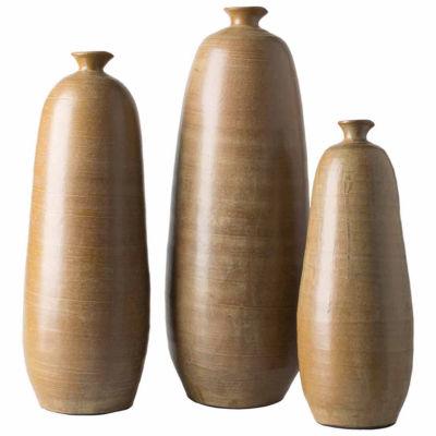 Laeh Vase Set