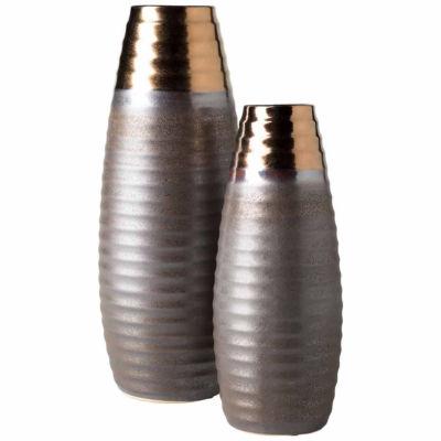 Yashe Vase Set