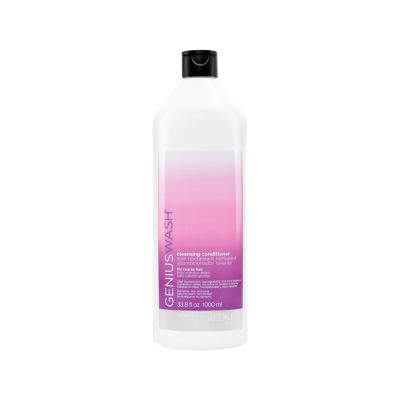 Redken Cleansing Conditioner Coarse Hair Product-33.8 oz.