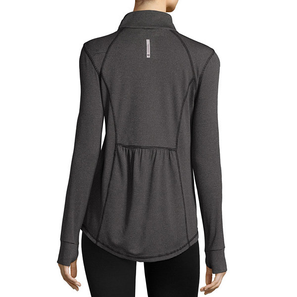 Xersion Performace Quarter Zip - Tall
