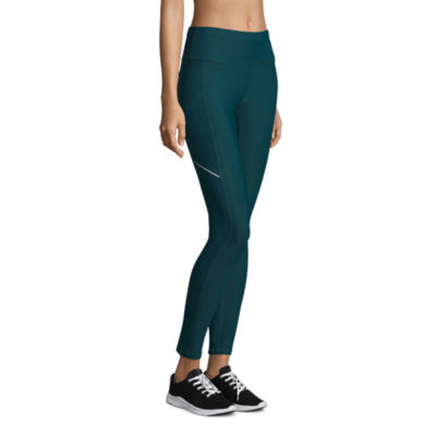 Xersion Jersey Leggings-Talls