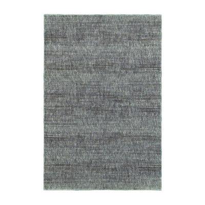 Covington Home Avante Mist Rectangular Rugs
