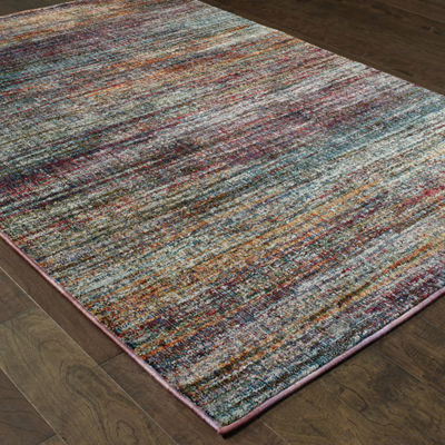 Covington Home Avante Muse Rectangular Rugs