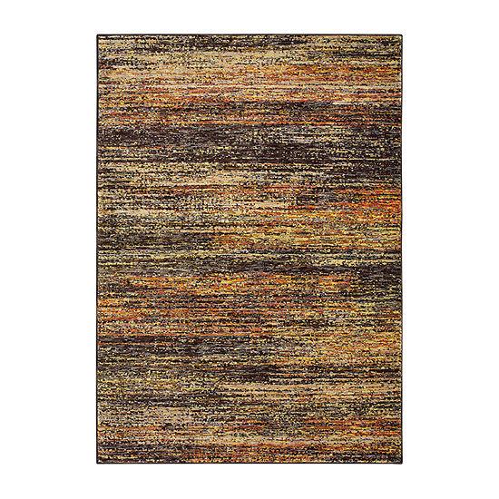 Covington Home Avante Layers Rectangular Indoor Rugs