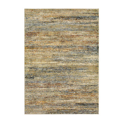 Covington Home Avante Elements Rectangular Indoor Rugs