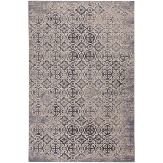 Capel Inc. Municipality Del Mar Rectangular Rugs