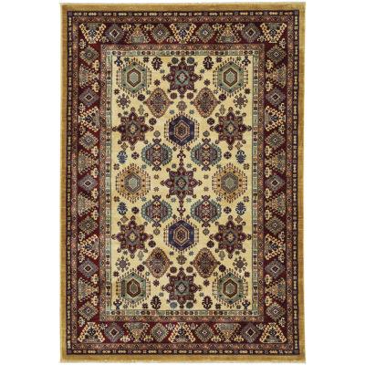 Capel Inc. Anatolia Ushak Rectangular Rugs