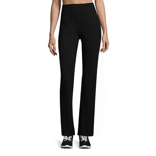 Xersion Studio Yoga Bootcut Pants